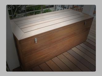 panorama terrasses en bois paris ile de france. Black Bedroom Furniture Sets. Home Design Ideas