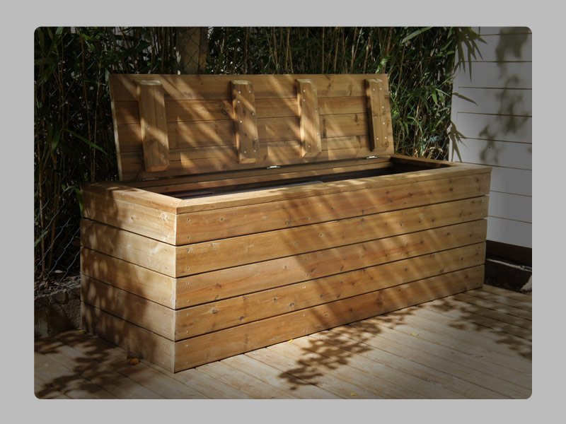 panorama terrasses en bois paris ile de france. Black Bedroom Furniture Sets. Home Design Ideas