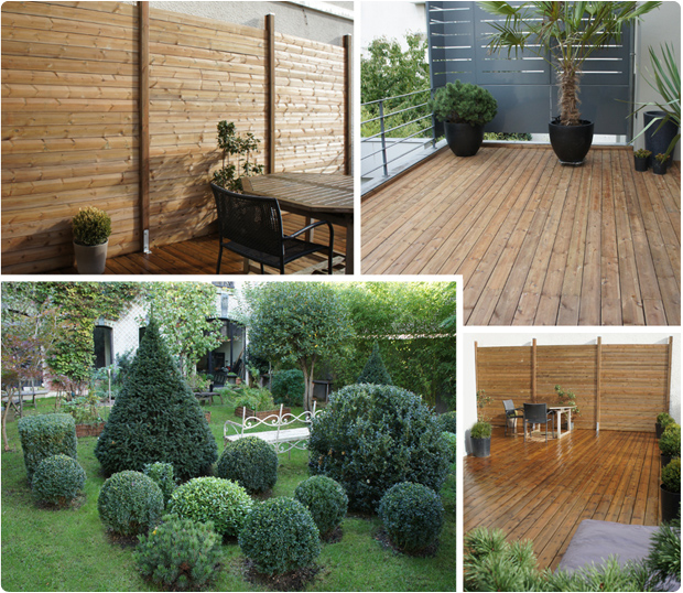 terrasse pin boulogne