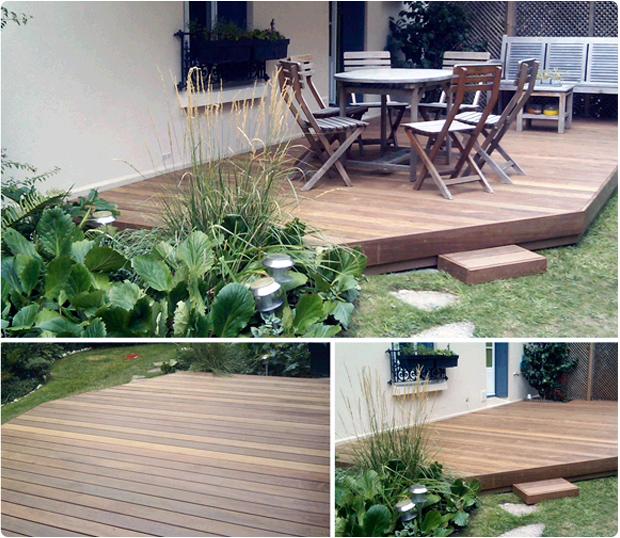enghien terrasse bois exotique ipé