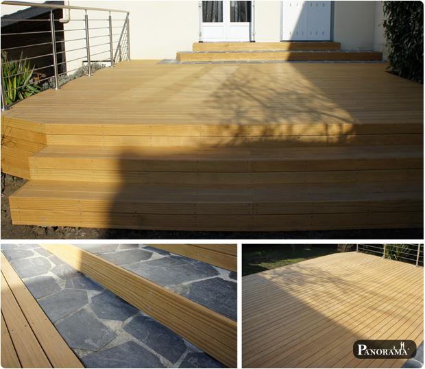 terrasse pin sans noeud radiata antony 92