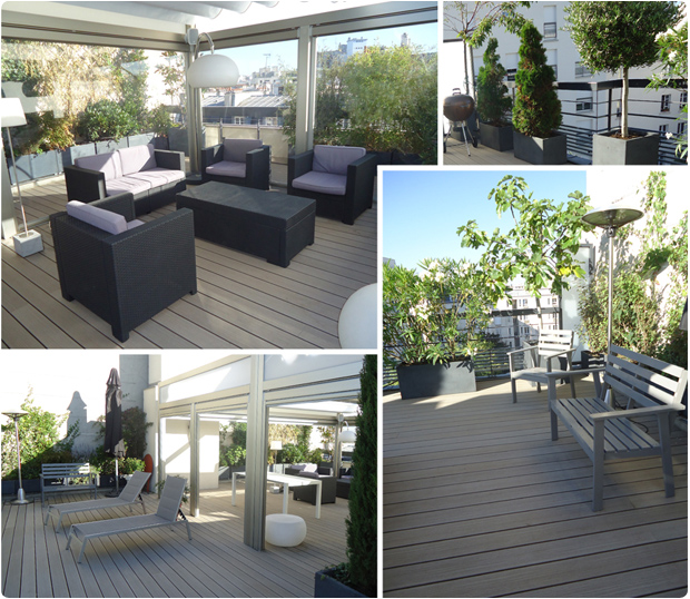 terrasse en bois exotique ip versailles 78000invisibles archives panorama terrasses. Black Bedroom Furniture Sets. Home Design Ideas