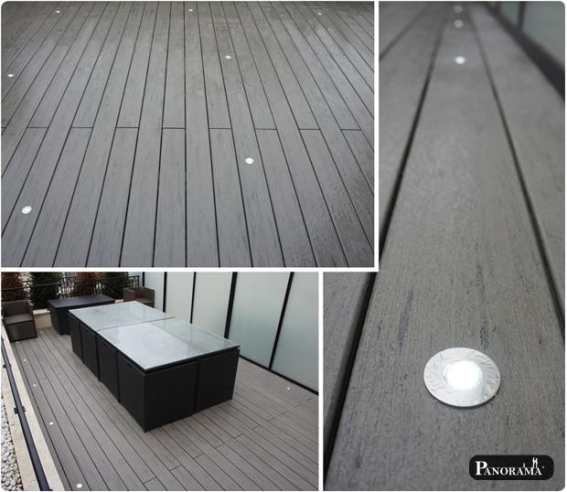 terrasse bois composite charenton 94