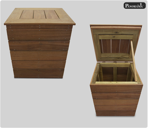 terrasse en bois exotique ip paris trocad ro 75016bacs bancs coffre archives. Black Bedroom Furniture Sets. Home Design Ideas