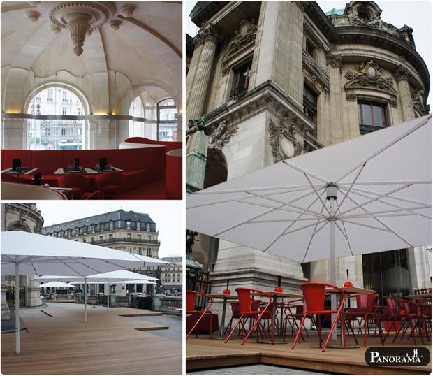 terrasse en bois exotique cumaru opera de paris