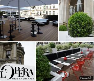 terrasse bois exotique cumaru paris opéra garnier