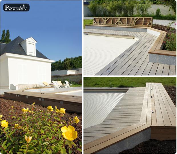 terrasse en bois exotique ip paris trocad ro 75016bacs bancs coffre archives. Black Bedroom Furniture Sets. Home Design Ideas