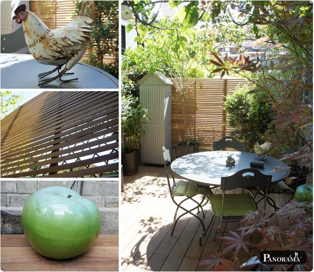 terrasse en bois exotique cumaru panorma terrasses paris 75016