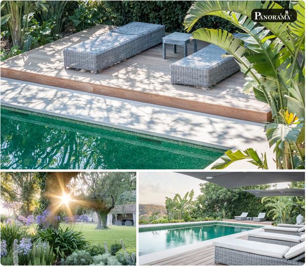 terrasses en bois exotique cumaru cannes mougins provence luxe