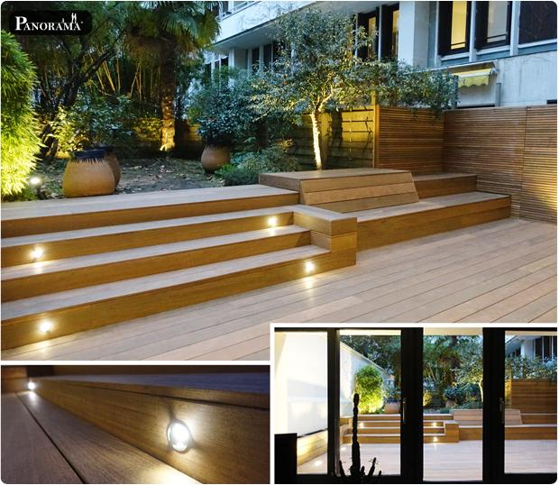 terrasse en ipé de qualité lames bombées paris 16 auteuil panorama terrasses